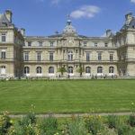 Le sénat et la conservation du Luxembourg