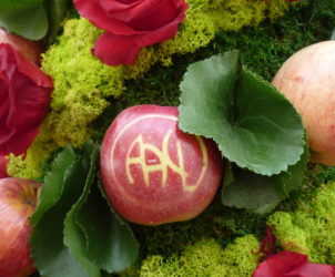 floral dafa